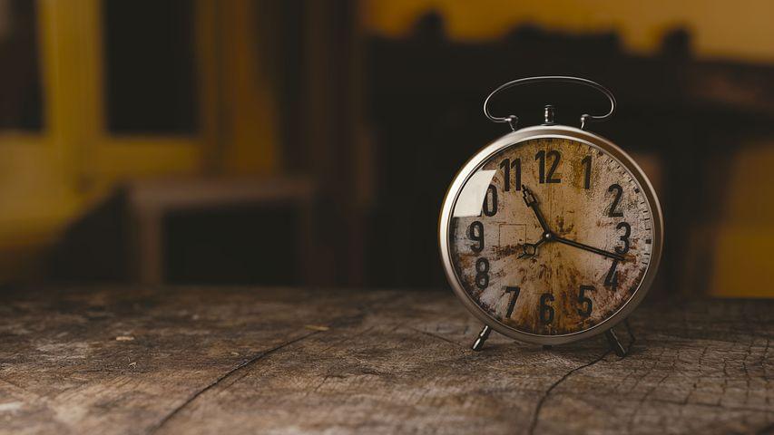 本当に辛いことや苦しいことがあっても全て時間が解決してくれる。誰だって失敗はするし間違いだってしてしまうもの