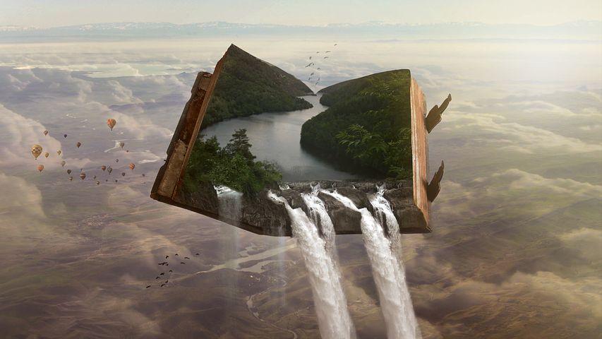 現実を思い通りにしたいなら、自分がどうしたいかではなく現実をどうするかを考える