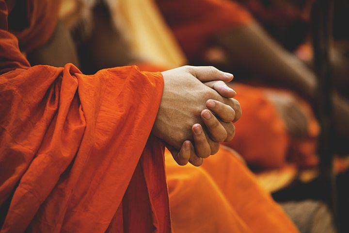 他人を尊重し、敬う心が自分の人生を豊かにする