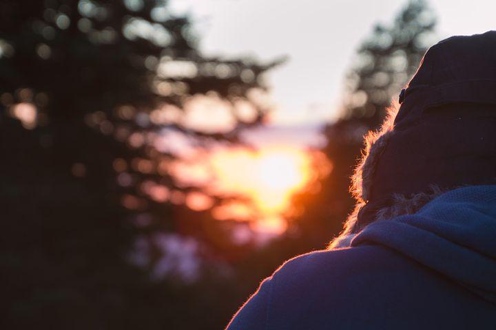 足るを知るという言葉の本当の意味と使い方。「足るを知る」と「今の自分に満足する」は間違えやすい