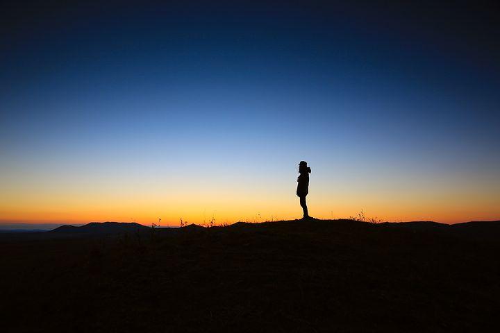 心のエネルギー、精神エネルギーを回復する方法とエネルギーになってしまう原因
