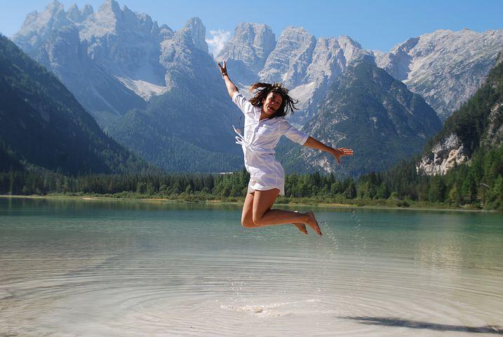 バカでいる方が楽しめる理由。感情のままに生きるのも人間味があって良い