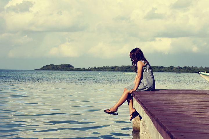損得勘定で判断して選択して生きる人生は結果的に損をする。