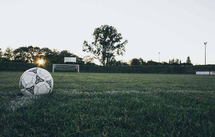 いくら練習をしても試合に出なければ欲しい結果は出ない。