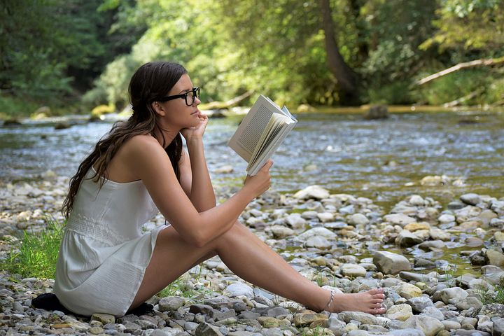 哲学とは、学ぶことで人生を刺激に変えて、尚且つ人生を豊かにする学問