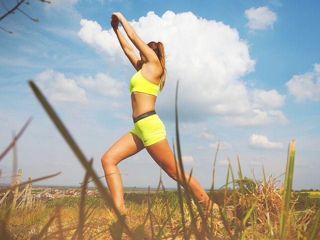 一歩前に進みだす心と行動する勇気が自分の人生を大きく変える