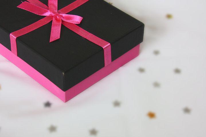 パワーストーンをプレゼントする時の選び方。プレゼントするなら何をプレゼントすれば良い?
