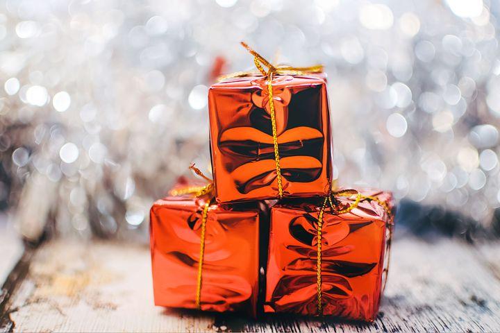 パワーストーンはプレゼントしても良いものなのか。