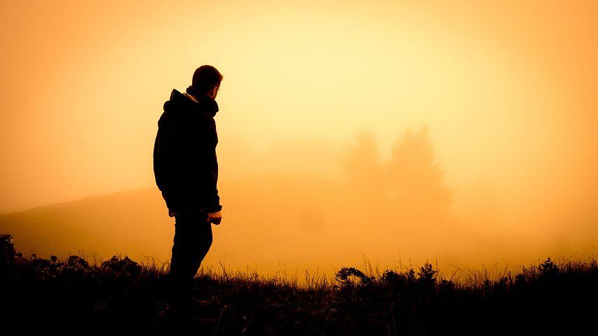 自己否定する人と他者を否定する人の生き方とその先にある結果