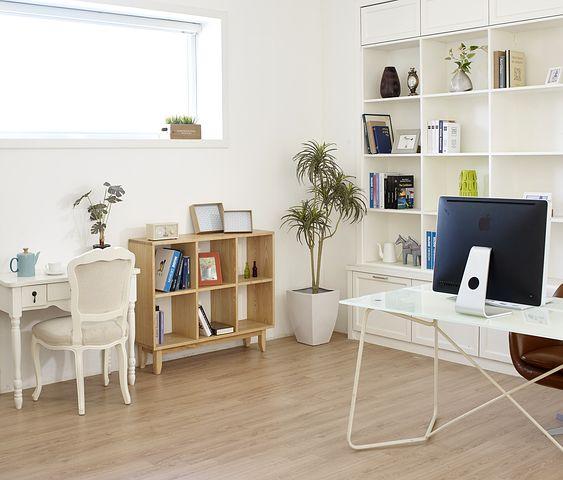 自宅の部屋を浄化する方法。どうやって浄化すれば良いエネルギーが流れるのか