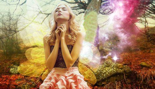 スピリチュアルは万能な魔法のようなものではない。スピリチュアルに対しての正しい解釈とは。