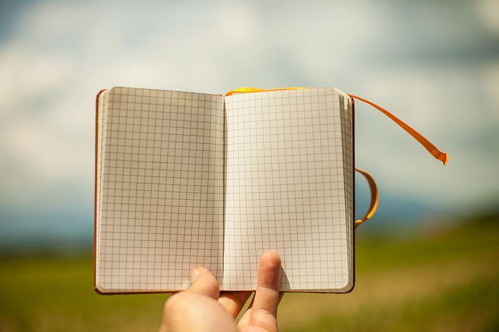 目標を明確にすることの重要性【目標を達成する方法】