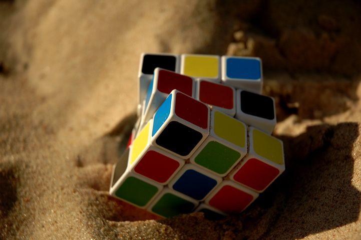 人は悩みを解決する事で人生が動き始める。【ステップ1】