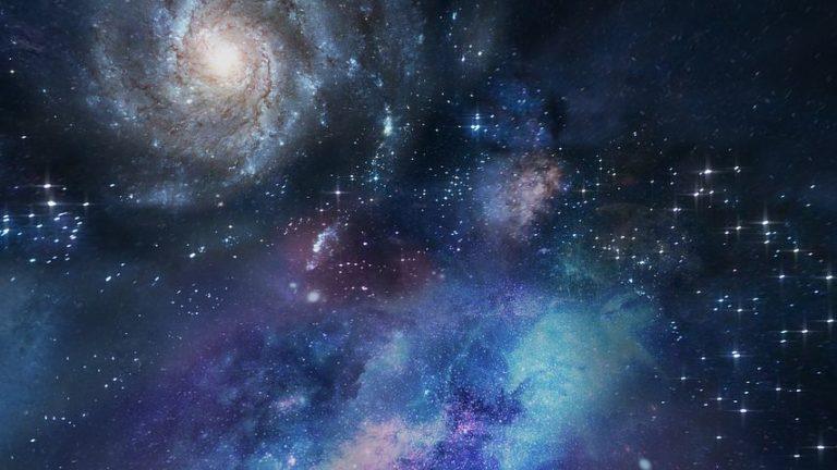スピリチュアルな存在である宇宙人やUFO、地球外生命体は本当に存在するのだろうか