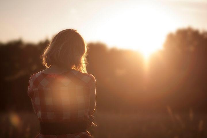 人生の選択を間違いたくないと思っている人が正しい見つける方法