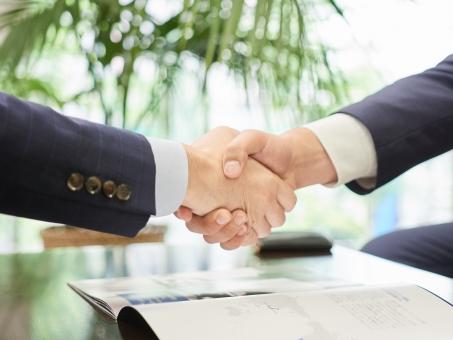 信頼を得るためにやるべき7つのこと。信頼は一貫性のある行動によって作られるもの。