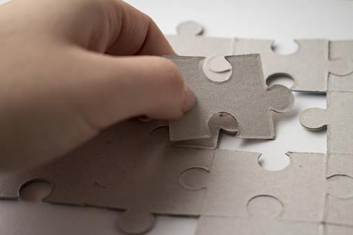 何をやっても続かないと思っている人は考え方が間違えている。目標設定で続けられるかは決まる。