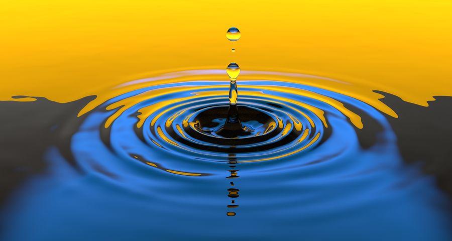 ネガティブを探すことを辞めない限りネガティブの渦から抜け出す事は出来ない。完璧を目指す事はネガティブを探す事