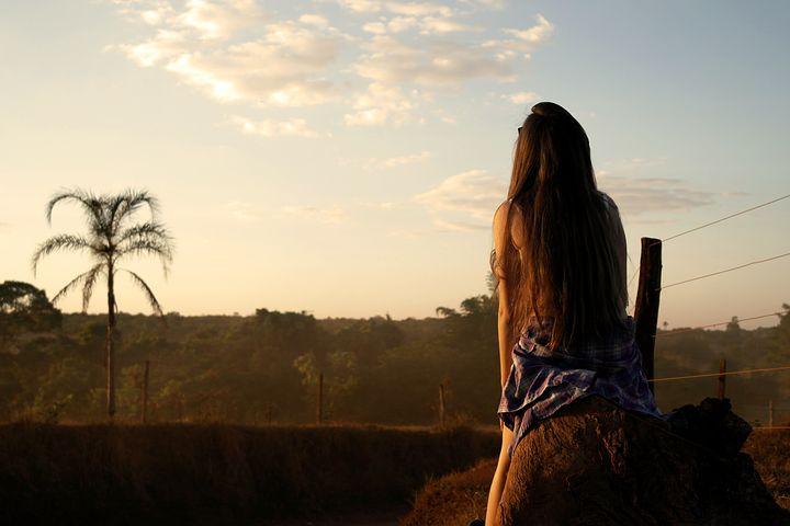 意味がないと思っているものに本当に意味があるものが隠されているかも知れない。意味を決めるのは自分自身でしかない。