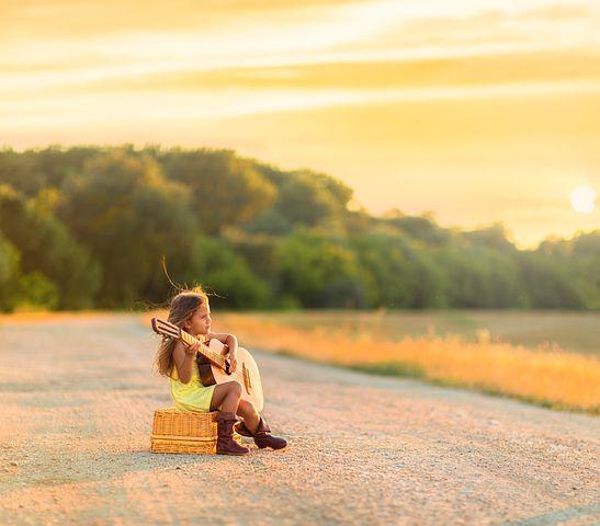 人生を変えたいと思っても変えられない人はまず小さなところから変えてみれば結果的に人生が変わる