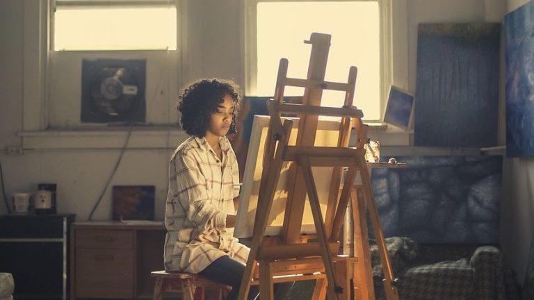 趣味は自分の為に仕事は人の為にするもの。趣味を仕事にする事はできないのか。