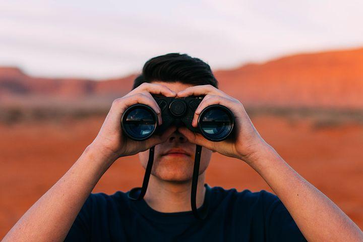 知りたい欲、成長欲というのは好奇心から生まれる欲求だということ