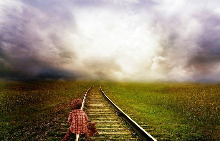 頑張ることや長く続ける事が正しい訳ではない。自分が続けていきたいと思えるかどうかの方が遥かに重要。