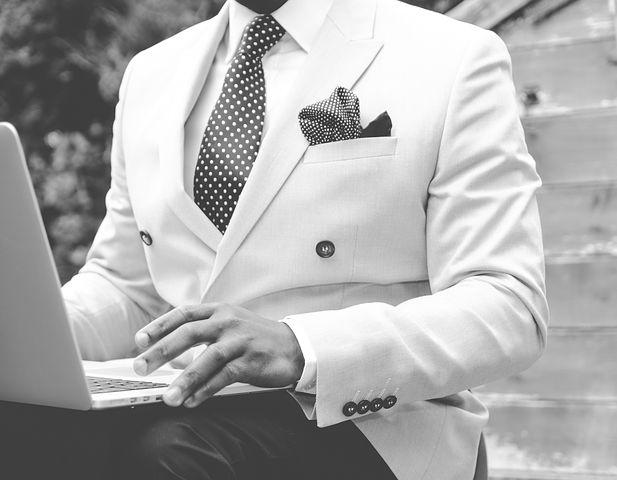転職は悪いことでも逃げることでもない。むしろより良い自分を探すための勇気のある