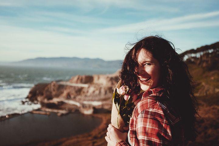 結局人生は楽しんだもの勝ち。せっかく人間に生まれたのだからを人生を楽しもう。