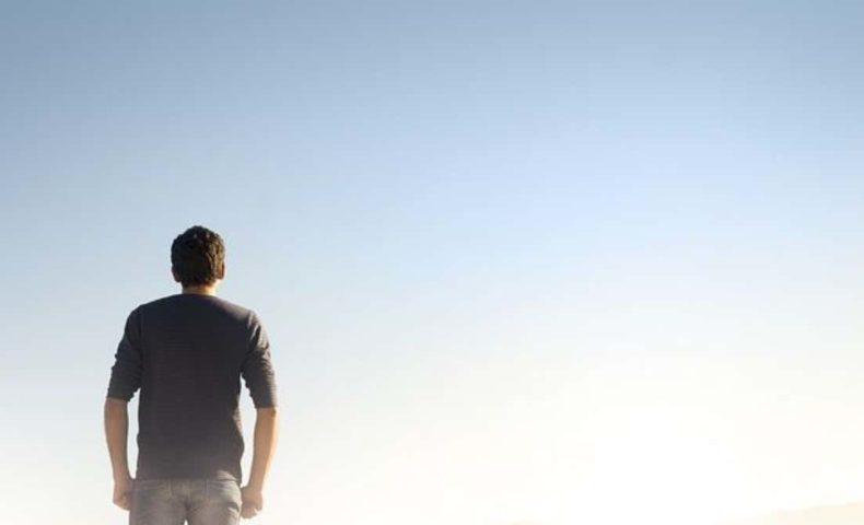 辛いことを我慢すればその先には良い未来が待っているというのは間違っている