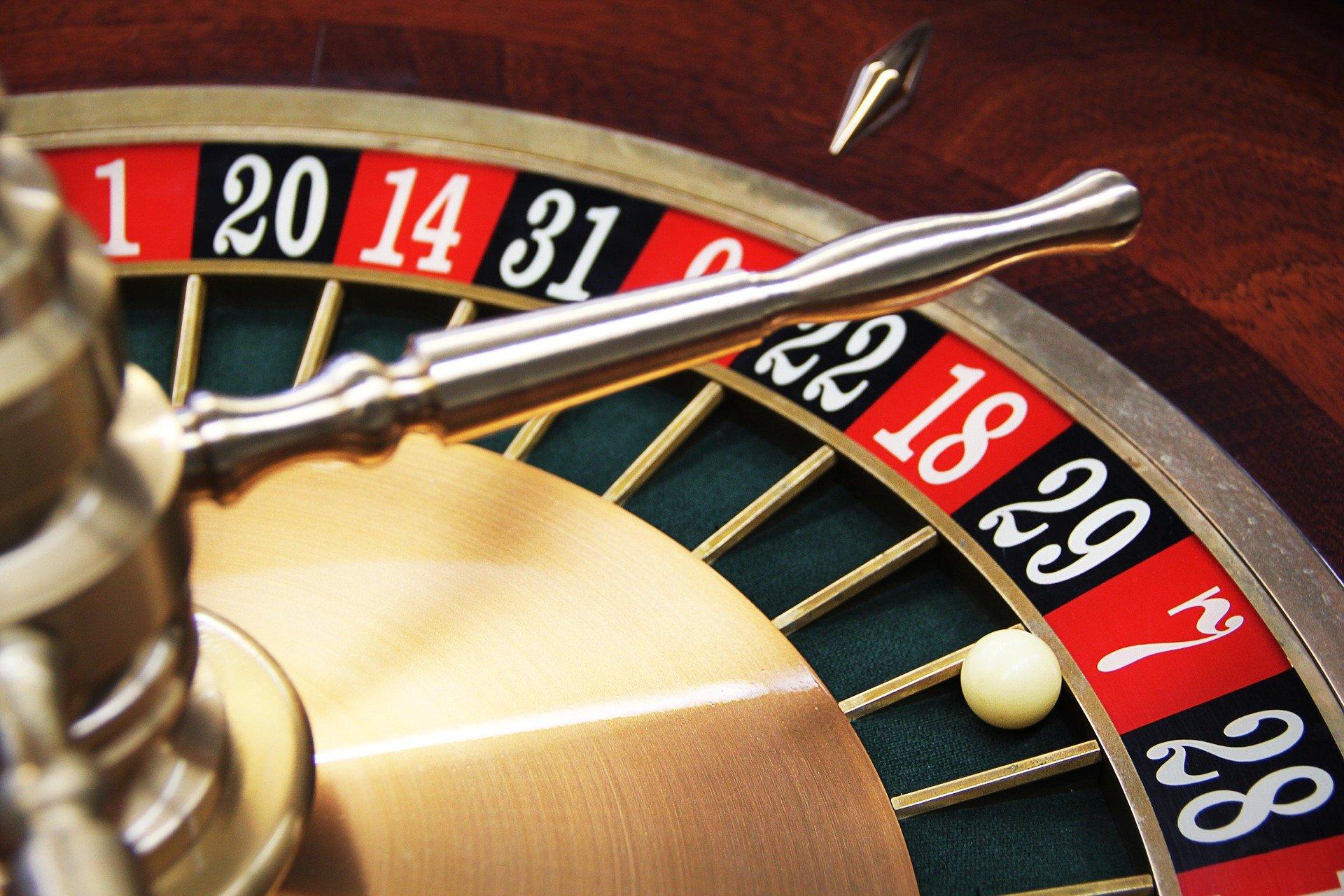 パワーストーンは私利私欲や悪い欲、ギャンブルなどに使うのは良くないのはなぜ?